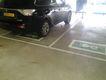 Oplaadpaal / oplaadpunt Mitsubishi PHEV