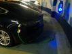 Oplaadpaal / oplaadpunt Tesla S