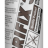 Combi set | Handkitspuit basic + 2x montagekit t.b.v. huisnummerbordjes