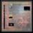 Informatiebord vierkant reflecterend + eigen ontwerp/opdruk