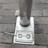 PipeLock Grondkoker 300mm Ø 76 mm + sleutel