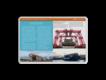 informatiebord reflecterend eigen ontwerp full colour opdruk Sas van Vreeswijk