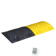 Snelheidsremmer 20km/h middendeel 500x420x50mm
