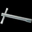 Driekantsleutel Plug (Prullenbak) 8 mm