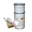 Primer 2K - 3,5kg Thermoplast