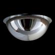 Bolspiegel 800mm - kijkhoek 360°