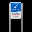 Portaalsysteem TS3 - Rookvrije Generatie