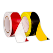Vloertape rol vinyl (indoor) | 50mm - 33 meter