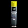 Markeringsverf geel - spuitbus 600 ml
