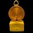 Werflamp Nitra ⌀190mm