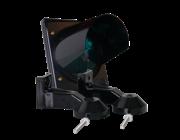 Verkeerslicht LED Ø210mm