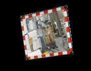 Industriespiegels