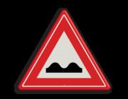Waarschuwingen - J-serie