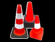 Verkeers - en Signalisatiekegels