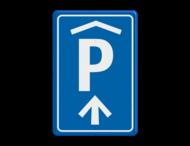Verkeersbord RVV BW202_Oosterdok