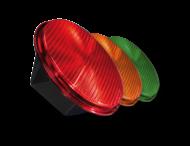LED module ø210mm