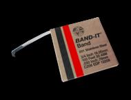 BANDIT Edelstahlband 19 mm ROLLE 30 m
