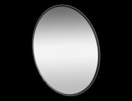 Binnenspiegel rond 800mm