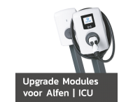 Upgrade Modules / Configuraties