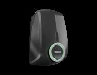 EVBox Elvi laadpaal - met socket (zonder kabel)