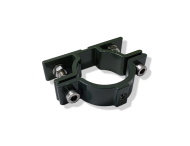 Bordbeugel SB250 Grijs (1 stuk)