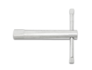 Driekantsleutel type DIN 3223