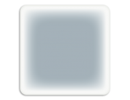 Basisbord SB250 vierkant