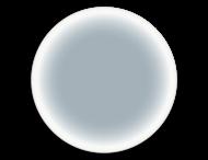 Basisbord SB250 cirkel