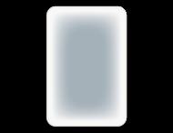 Basisbord SB250 2:3