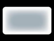 Basisbord SB250 4:2