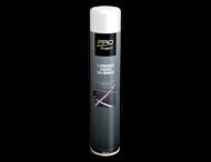 Belijningsverf wit - spuitbus 750 ml