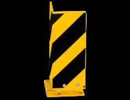 Hoekbeschermer Flexibel 160x160x5mm