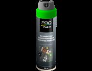Multimarker fluorescerend groen - 360 graden spuitkop - 500 ml