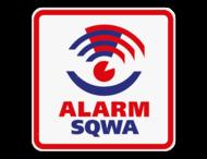 SQWA - 1:1 - Logo