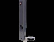 EVBOX BusinessLine - adapterkit