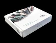 Sample-kit Govaplast - Experience box