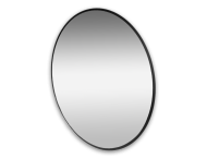 Binnenspiegel Ø300mm