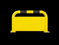 Aanrijdbeveiliging - Beugelhek (SH1)