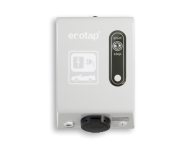Ecotap HomeBox LCD BASIC 3,7-22 kW