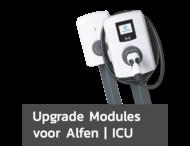 Upgrade Modules / Configuraties