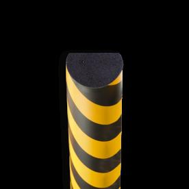 Oppervlaktebescherming Cirkel 40/32 zelfklevend MORION