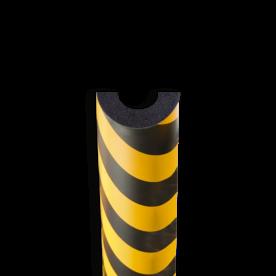 Buisbescherming Ø30-50mm zelfklevend MORION