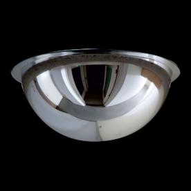 Kogelspiegel 500mm - kijkhoek 360°