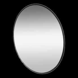 Binnenspiegel Ø800mm