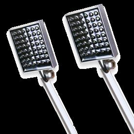 Aanstraalverlichting 12V-4W LED
