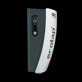 Homebox LZR 3,7-22kW socket type 2 (zonder registratie)