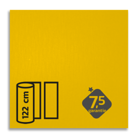 Reflecterende folie Geel klasse 1 T-1501-B