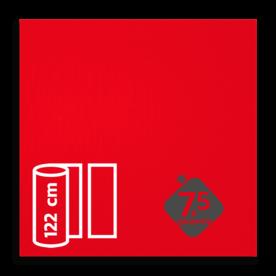 Reflecterende folie Rood klasse 1 T-1508-B