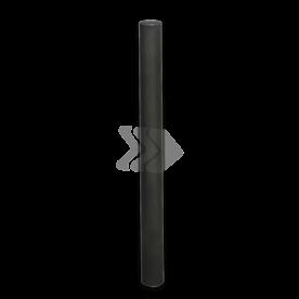 Trottoirpaal - type Breda - antracietgrijs DB703 (fijnstructuur)