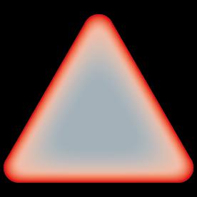 Basisbord SB250 Driehoek